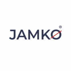 logo JAMKO